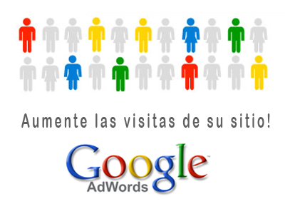 LocalHost partner de Google Adwords